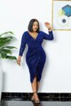 What to Wear for a Date Night as a Nigerian Lady