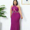 hot Nigerian dress to buy