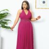 buy dress online in Nigeria