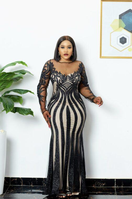 good nnigerian dress to buy online
